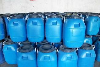 北京丙烯酸乳液