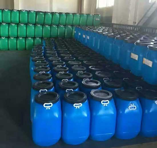 关于vae707乳液的这些应用常识您都知道吗?